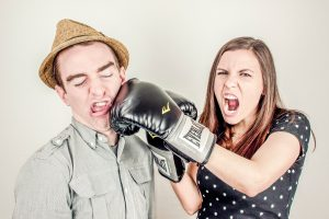 How To Reduce Workplace Drama And Improve Results