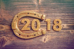 2018 Predictions and Pitfalls In Finance and Investing