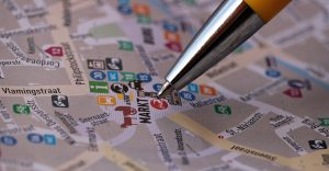 Launching and Building Your Online Marketplace: a 4-Step Approach