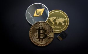 How South Korean Cryptocurrency Regulations Affect The Market