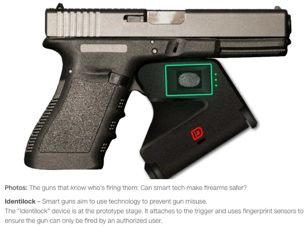 technology a helpful weapon A sci-fi staple for decades, laser weapons are finally becoming reality in  by focusing the beam onto a target, the technology rapidly heats the.