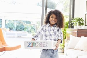 This NYC Startup Raised $15.3M to Make Shopping For Your Kids Exciting