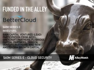 BetterCloud Raises $60M To Keep Your SaaS Applications Secured and Managed in the Cloud