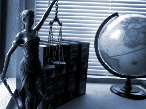 Top 7 Ways a Lawyer Can Help Your Business
