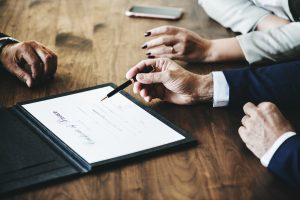 6 Relationship Strategies That Propel Your Business