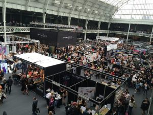 How You Can Properly Prepare when Joining an Exhibition or Trade Show