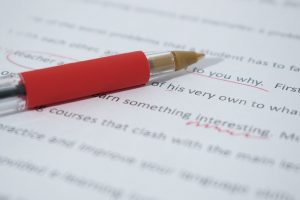 Top 4 Essay Writing Tips International Students Must Mind to Provide High-Quality Papers