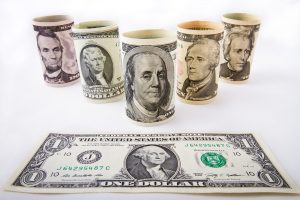 How to Start Investing in Other Startups (And Protect Your Cash)