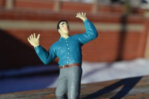 """7 Ways To Counter the """"I'm Too Busy"""" Syndrome at Work"""