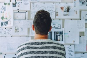 7 Attributes Of Many Exceptional Founders