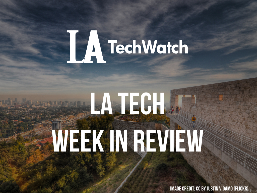 LATech_8_17_Week in Review.001