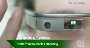 How to Make Money From Wearable Tech