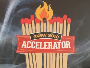 These are the 6 Startups that Killed It at SXSW Accelerator This Year