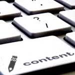 3 Short and Sweet Reasons to Try Out Short-Form Marketing Content Photo
