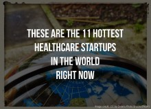 techstars health startups.001