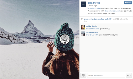 How To Revive Your Brand's Instagram Strategy In 4 Simple Steps5_EG