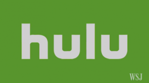 Hulu Is Developing a Cable-Style Online TV Service