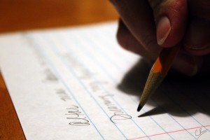 Blog Writing Tips for Non-Writers