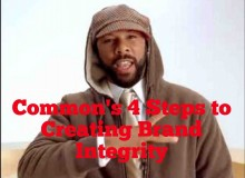four-steps-to-creating-brand-integrity_image_ks