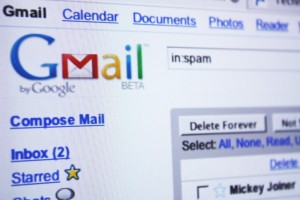 The Fine Line Between Clever and Stupid: Striking the Right Balance With Your Email Newsletter