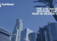 The LA Venture Capital Year in Review_2016.002