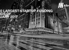 10 largest startup funding february 2017.001