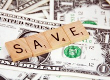 SAVE MONEY PHOTO_HL