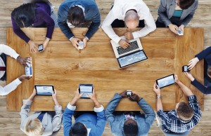 5 Ways You Can Instantly Become More Tech Savvy