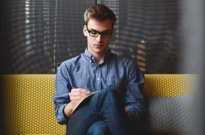 4 Things I Wish I Had Known As a First Time Entrepreneur