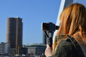 Stand Out on Social Media: 9 Facebook Live Content Ideas for Businesses