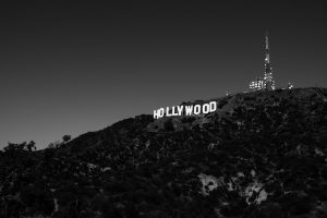 Game Over: How Mobile Games Conquered Hollywood