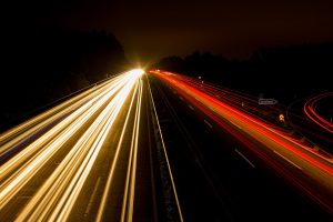 The Importance of Speed in Business
