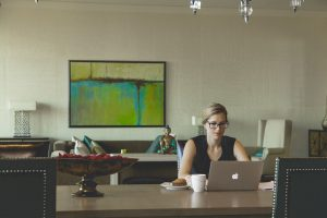 6 Ways Every Female Entrepreneur Can Get The Confidence Boost They Need