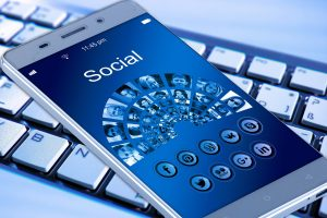 In the Age of Social Media, Here's How Your Brand Can Take Advantage
