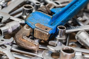 5 Keys To Satisfaction From Solving Market Challenges