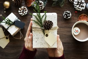 Why You Should Be Paying More Attention to Your Holiday Email Marketing