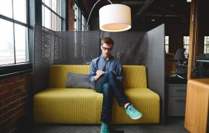 10 Signs That The Age Of The Entrepreneur Is Here Now