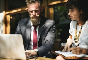 The Benefits of Mentorship and What It Can Mean for You
