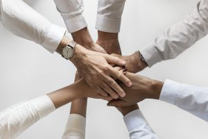 6 Dream Team Members Will Energize Any Tech Startup