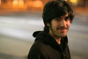 Gov 2.0? What to Do About Aaron Swartz & the Officials You Don't Get to Vote On