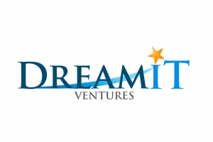 Pulse of the Alley: Mark Wachen of DreamIt Ventures