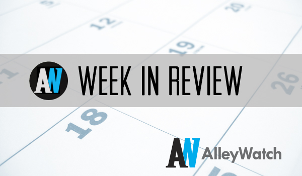 AW_Week_In_Review