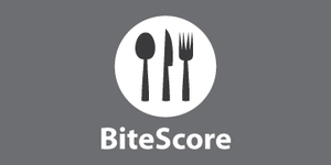 Pulse of the Alley – Lior Gavra, Founder of BiteScore