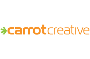 Made in NY™ – Mike Germano, CEO of Carrot Creative