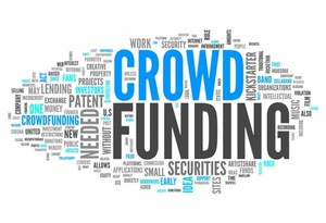 Why 2013 Is The Year Of The Crowdfunding Gold Rush