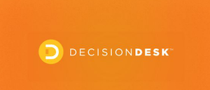 DecisionDesk Raises $1.7M to Continue Innovation of the Application Process