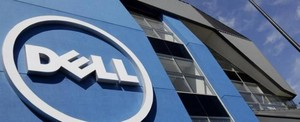 Social Media Predictions From Dell
