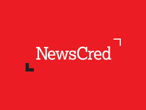NewsCred Closes $15 Million Financing Round to Reinvent Marketing Through Quality Content