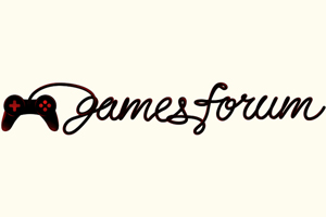 The NYC Games Forum: February Edition