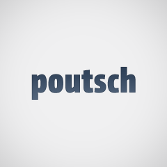 Pulse of the Alley – Melchior Scholler, Co-Founder of Poutsch